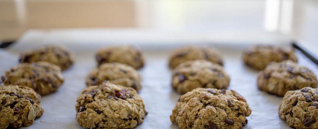 cranberry-cookies-2