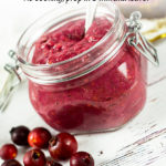 Easy Chia Jam - Healthy and tasty a delicious chia seed jam that is the perfect addition to toast, waffles, add to smoothies or porridge. Use fruit of your choice. This low carb and paleo jam requires no cooking and is a healthy snack or breakfast addition. Such an easy recipe - you can't go wrong! #chiaseeds #jam #paleorecipes #paleo #paleosnacks #vegan #veganrecipes #sugarfree #healthyrecipes #cleaneating #lowcarb #lowcarbrecipes #veganrecipes