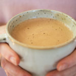 "Paleo ""Anti-Inflammatory"" Hot Chocolate"